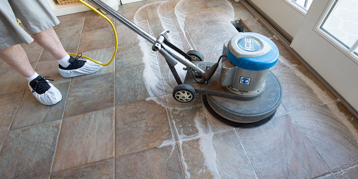 orbital-tile-cleaner